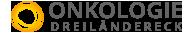 Onkologie Dreiländereck
